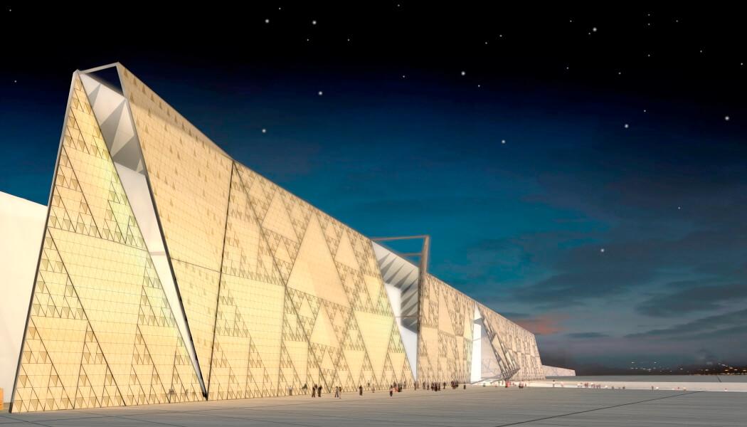 2018 – El nuevo año de los Museos