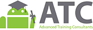 Android Advanced Training Cconsultants