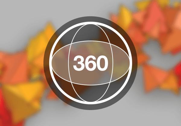 UNIAT 360°